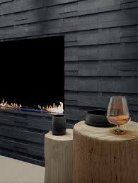 Porcelain Tile Fireplace Ideas by 12 Best Contemporary Tiles Images On Pinterest Architecture