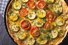 comment cuisiner les tomates comment cuisiner des tomates 28 images nos meilleures recettes