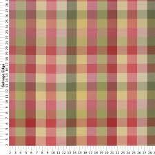 Online Drapery Fabric 92 Best Fabrics Images On Pinterest Drapery Fabric Upholstery