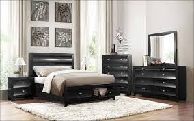 bedroom wonderful black contemporary bedroom furniture sets