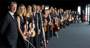 orchestra chambre david fray orchestra de chambre de liszt academy