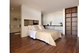 idee chambre parentale avec salle de bain amenagement chambre parentale avec salle bain lzzy co