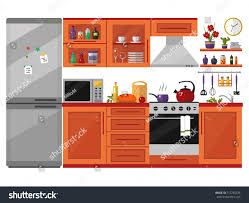 26 kitchen interior designs kitchen interior furniture