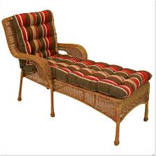Resin Wicker Chaise Lounge Chair Design Ideas Design Pet Chaise Lounge Chair Design Ideas 56 In Davids Island