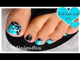 24 best pedicure images on pinterest feet nails youtube and
