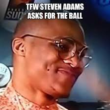 Russell Meme - russell westbrook is a big fan of memes for the win