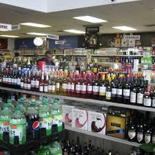 abc liquor wine spirits 1571 e dublin granville rd