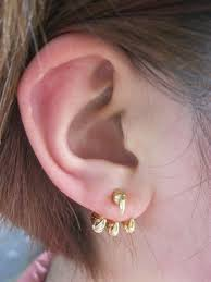 cool ear rings 150 best earrings that are cool images on jewelery