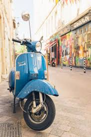 22 best vespa maintenance images on pinterest scooters vespa