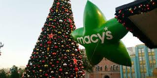 Universal Studios Christmas Ornaments - universal studios florida archives citysurfing orlando