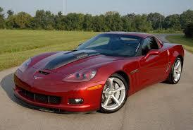 2010 corvette interior callaway development vehicles for sale