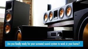home theater specialists in orlando wave media systems llc