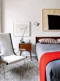 modern bedroom decorating ideas midcentury modern bedroom decorating ideas