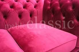 chesterfield inflatable sofa flufyy sofa chesterfield netherlands great britain poland german
