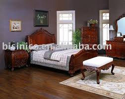 where to buy a bedroom set where to buy solid wood bedroom furniture