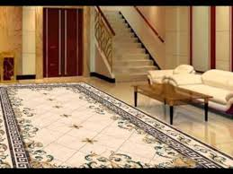 home design flooring marble tiles tile flooring home design