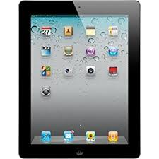 amazon ipad mini 2 black friday amazon com apple ipad 2 mc916ll a tablet 64gb wifi black 2nd
