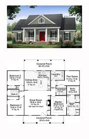 1237 best log house living images on log cabins 1237 best house plans images on architecture