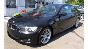 used bmw for sale in ct get a great deal buy this used bmw for