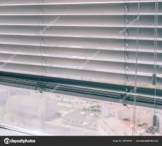 stores de bureau stores de fenêtre dans le bureau photographie jangobeat 156704048