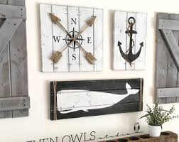 nautical decor pictures sailing decor best image libraries