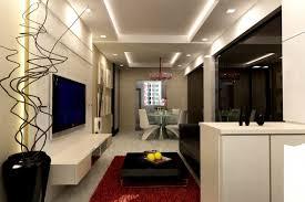 Contemporary Apartment Design Interior Apartment Design Endearing Contemporary Apartment