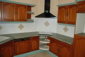 cuisine couleur miel cuisine couleur miel cuisine en table de cuisine couleur miel