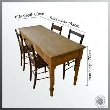 Table Designs Table 21 Narrow Kitchen Designs Ideas Plans Design Trends For