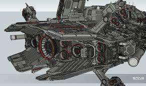 most impressive sketchup modelling u2022 sketchucation u2022 6