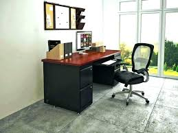 Modern Home Desks Ultra Modern Office Furniture Srjccs Club