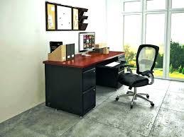Bureau Desk Modern Ultra Modern Office Furniture Srjccs Club