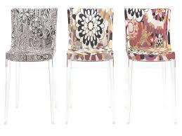 chaise nouveau chaise kartell chaise de luxe chaise master kartell la chaise