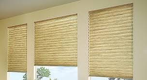 Pleated Blinds Pleated Shades Mentor Blinds