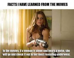 Hilarious Movie Memes - 14 funny movie memes explaining the logic aintviral com