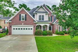 Bluewater Floor Plan by 4708 Blue Water Ln For Sale Myrtle Beach Sc Trulia