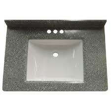 Poured Marble Vanity Tops Cultured Marble Vanity Tops Archives U2022 Builders Surplus