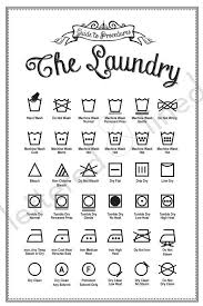 best 25 laundry care symbols ideas on pinterest laundry symbols