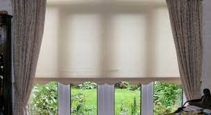 Bamboo Door Blinds Door Blinds Sliding Glass Door Enthusiasm Blinds Shades For