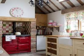 43 old country kitchen creative design rustic kitchen design old