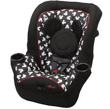 siege auto cars disney amazon com disney apt convertible car seat mouseketeer mickey