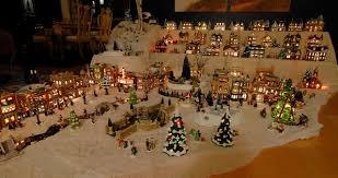 snow gallery