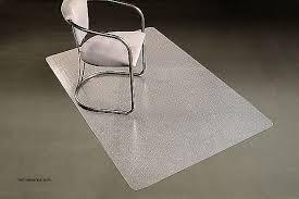 ikea carpet protector desk chair beach best of clear desk chair ik marinevance com