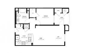 apartment floorplans luxury apartment floorplans verge apartments