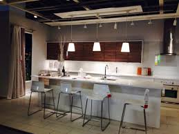 how to clean high gloss kitchen doors thoughts on white high gloss cabinets in kitchen