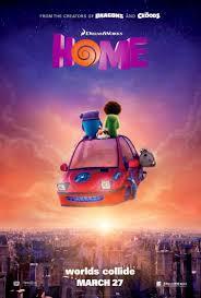 home 2015 dvdrip latino 1 link mega 2015 peliculas