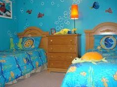 finding nemo bedroom set disney kids bedroom ideas bedrooms room and kids rooms