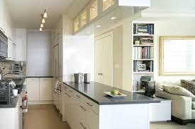 modern small kitchen design ideas 2015 small kitchen design pictures lovely remodels a small kitchen design