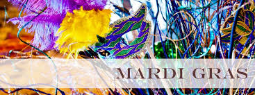 mardi gras banner chris smith homes mardi gras 2015