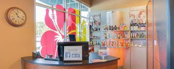 Darque Tan Spray Tan Home Ultra Tan Tanning Salon