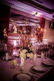 The Gazebo Warren Mi Menu by 44 Best Nj And Ny Wedding Venues Images On Pinterest Wedding